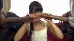 Exotic Japanese whore Yurika Miyaji in Horny Facial Big Cock Sex video