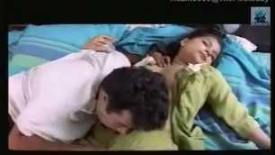 Intense homemade sex in India Amateur Indian Porn