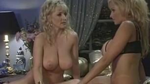 Danni Ashe Experienced danni ashe topless talk