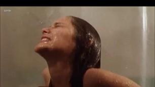 Incredible Girl MARION COTILLARD FIRST EVER NUDE SEX SCENES IN CHLOE