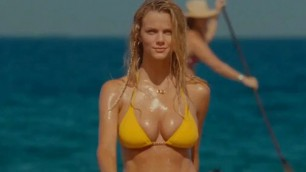 Hottest Blonde BROOKLYN DECKER NUDE PHOTOS COLLECTION