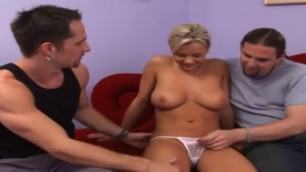 bree olsen dp young takes a cock in his sweet pussy