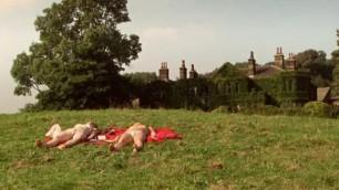Emily Blunt nude Natalie Press nude Nice Girls My Summer of Love 2004