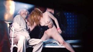 Kokone Sasaki nude Yuki Mamiya nude Mitsu Dan nude scene Hello My Dolly Girlfriend 2013