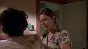 Shy Lacey Chabert sexy The Scoundrels Wife 2002