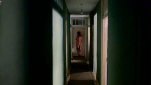Magnificent Blonde Susannah York nude The Shout 1978