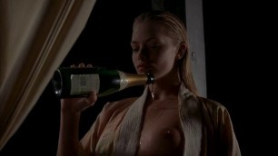 Attractive Jaime Pressly nude Poison Ivy 3 1997