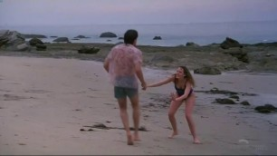 Magnificent Virginia Madsen nude Creator 1985