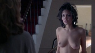 Angelina Jolie nude Elizabeth Mitchell nude Gorgeous Girls Gia 1998