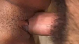 Amazing Big Tits movie with Indian Straight scenes