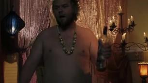 Michelle Borth nude Lindsay Sloane nude Lake Bell sexy Angela Sarafyan nude hot scene A Good Old Fashioned Orgy 2011