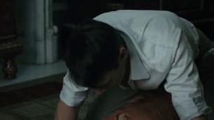 Unmatched Natalia Vodianova nude Belle du Seigneur 2012