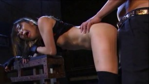 superheroine Japan Superheroine Tears RUI Farewell Requiem 311