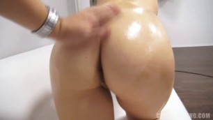e0863 natalie 2261 she does not want to fuck with a stranger CzechCasting