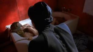 Magnificent Natasha Richardson nude Patty Hearst 1988