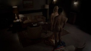 Caitlin FitzGerald nude Betsy Brandt hot nude clip Masters of Sex s02e12 2014