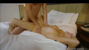 Nice Girls Gross Domestic Product The Best Orgasm compilation