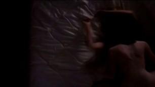 Tender Brunette Madchen Amick nude Dream Lover 1993