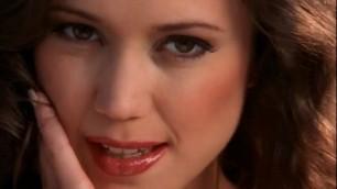 Gorgeous Woman Miriam Gonzalez Playmate Video Calendar