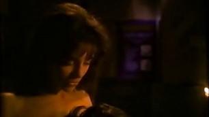 Inimitable Julie Carmen nude Kiss Me a Killer 1991