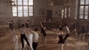 Delicate Jennifer Love Hewitt sexy The Audrey Hepburn Story 2000