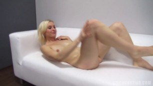 CzechCasting e1155 petra 2136 Petra is one of the most gorgeous Czech MILFs