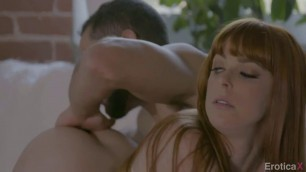 Sexual Redhead Penny Pax The Art Of Cheating