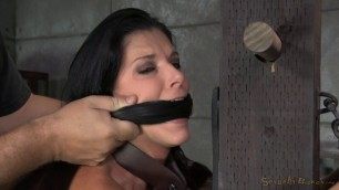 sexuallybroken India Summer Experienced Milf great fuck