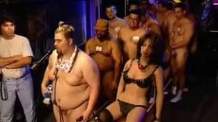 Naked Men Smallest Dick Ever