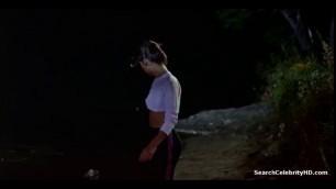 Kristin Baker Lovely Girl Friday The 13th Part II 1981