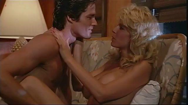 Dona Speir nude Hope Marie Carlton nude Patty Duffek nude Charming celebrities Hard Ticket to Hawaii 1987
