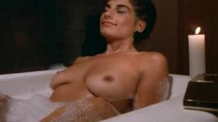 Stunning Woman Hilary Shepard nude Weekend Pass 1984