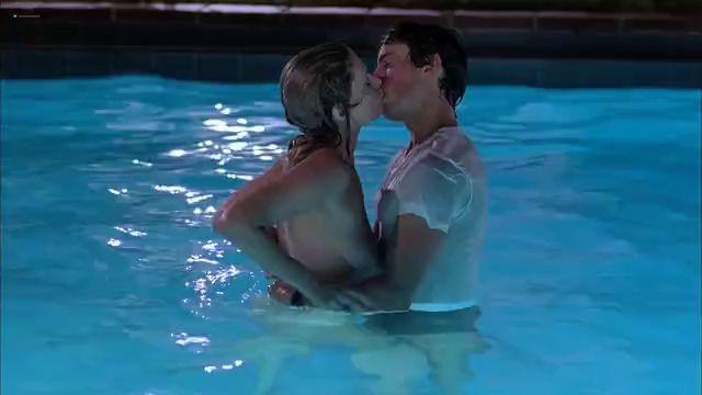 Caren Kaye nude Jewel Shepard nude Kitten Natividad nude Graem McGavin nude Amazing celebrities My Tutor 1983