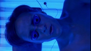 Chelan Simmons nude Crystal Lowe nude nice and sexy boobs Final Destination 3 2006