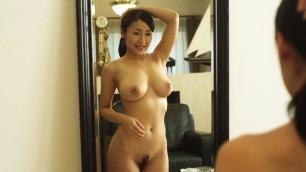 Miki Mizuno nude Megumi Kagurazaka nude Makoto Togashi nude Marie Machida nude hot video Guilty of Romance 2011