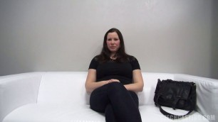 e1294 Ivana 8759 She adores BDSM and butt ravaging CzechCasting