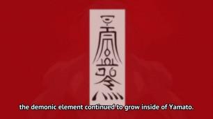 Inyouchuu Etsu Kairaku Henka Taimaroku Porn cartoon Episode 1