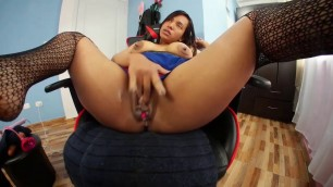 michelle sex hard Cosplay snow white with big tits Chaturbate