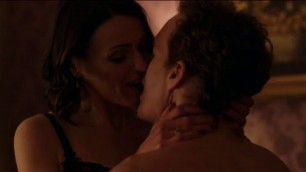 Perfect Suranne Jones nude Doctor Foster s01e03 2015
