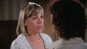 Bess Armstrong sexy Cassandra Peterson nude Krista Errickson sexy pretty hot scene Jekyll and Hyde Together Again 1982