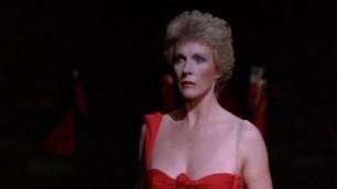 Nice celebrities Rosanna Arquette nude Julie Andrews nude S O B 1981
