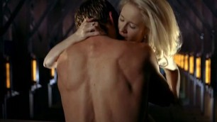 Sweetheart Girl Anna Camp sexy True Blood s02 2009