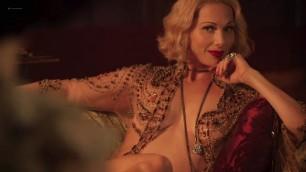 Sexual Women Stefanie von Pfetten sexy, Carina Conti nude, Chanon Finley nude, Sarah French nude - The Last Tycoon s01e04 (2017)
