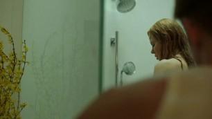 Nicole Kidman Slim Body nude - Big Little Lies s01e07 (2017)