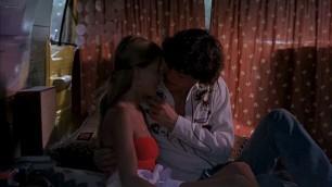 Sweetheart Girls Cheryl Smith nude, Susan Player nude, Jennifer Ashley nude - The Pom Pom Girls (1976)