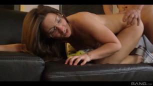 Bang Stunning whore fuck - Slut Next Door scene 4