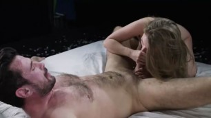 Good-looking Blonde Girl Lena Paul fucked from Manuel Ferrara