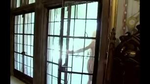 Gorgeous Blonde Holly Madison Celeb Sex Video