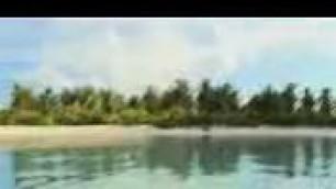 NAKED AND AFRAID - ISLAND NUDITY Celebrity Public