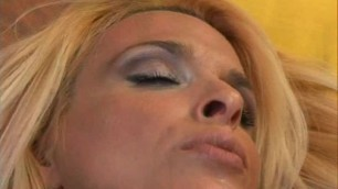 Holly Halston dick sucking (Big Clits Big Lips 17)